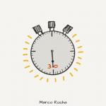Conheça o seu tempo: A estratégia de Peter Drucker para se tornar mais eficaz