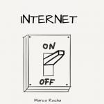 Desconectar da Internet melhora seu foco