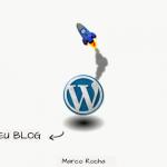 Como criar um blog sem saber códigos complicados