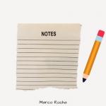 30 Coisas que aprendi com a publicação de 100 artigos