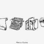 Os 4 Melhores Livros que Já Li sobre Escrita