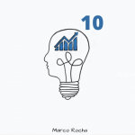10 maneiras de aumentar sua produtividade hoje mesmo