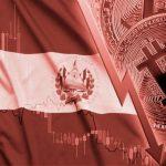 Dia Sangrento no Dia do Bitcoin em El Salvador – O que aconteceu e o que esperar de agora em diante?
