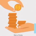 8 Grandes lições sobre dinheiro que deve ensinar aos seus filhos