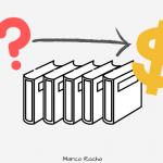 Cinco Livros Que Ensinam Como Ganhar, Poupar e Multiplicar Dinheiro